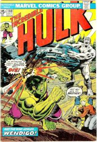 Hulk Comic Book.png