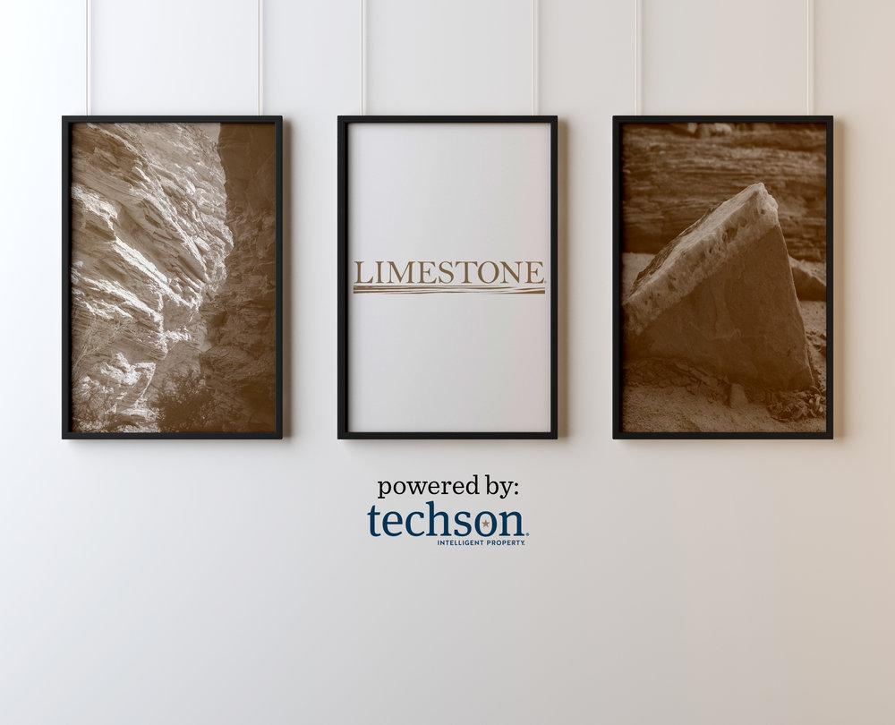 limestone teaser.jpg