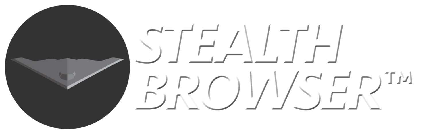 Stealth Browser