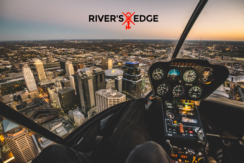 Kansas City Helicopter Tours  River's Edge Aviation  Photo by Storm Fritz  kansascity-missouri-helicopter-tours-riversedgekc-aviation-helicopter-rides