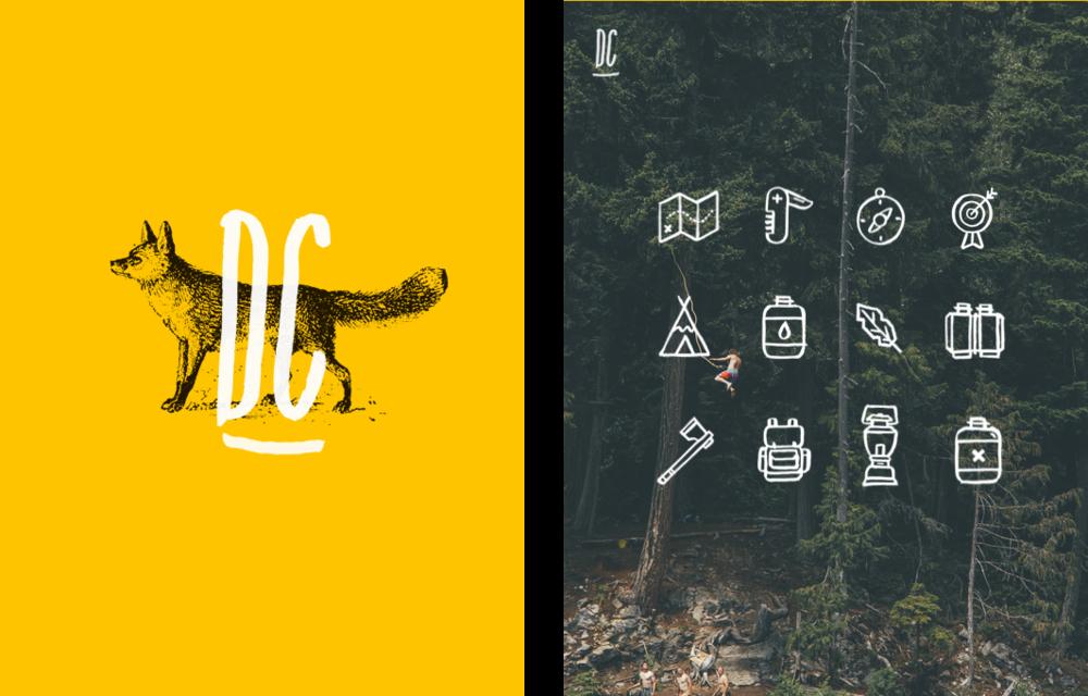 design_camp
