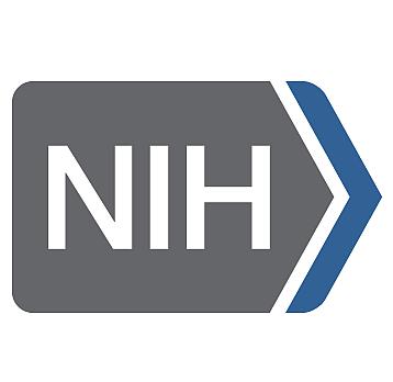 nih logo.png