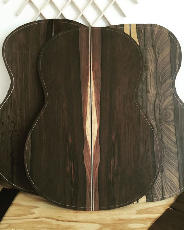 Baz & Ziri my favourites! #melbourne #classical #classicalguitar #steelstring #acousticguitar #wood