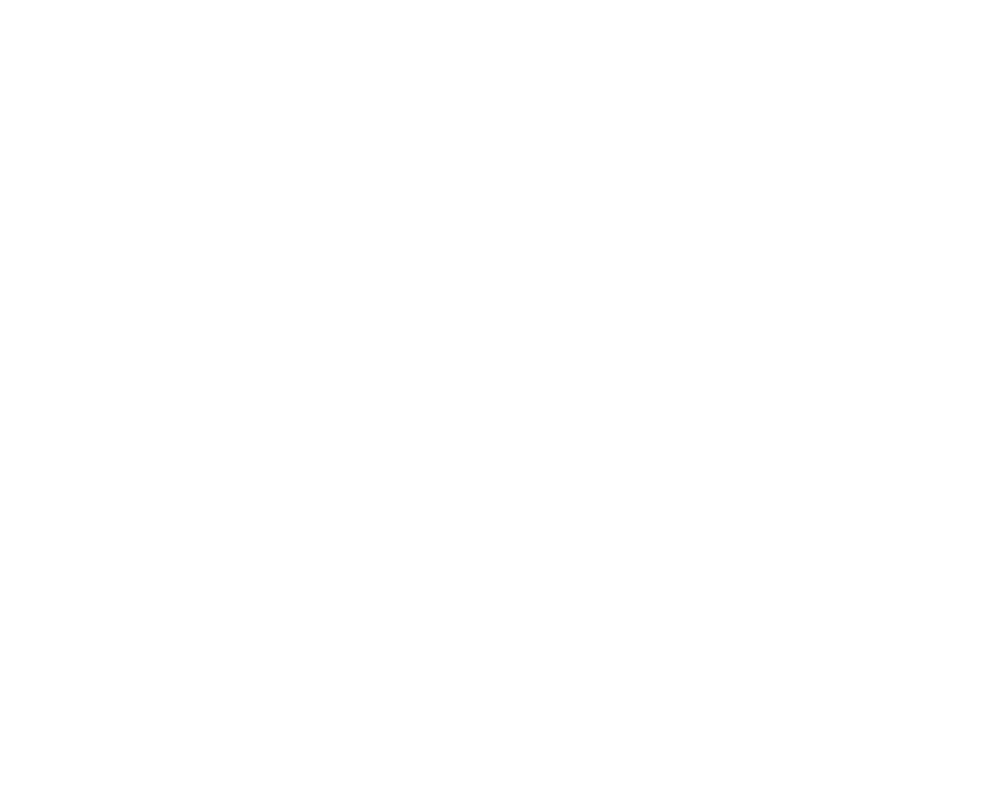 Ultraleichtflugschule Hannover