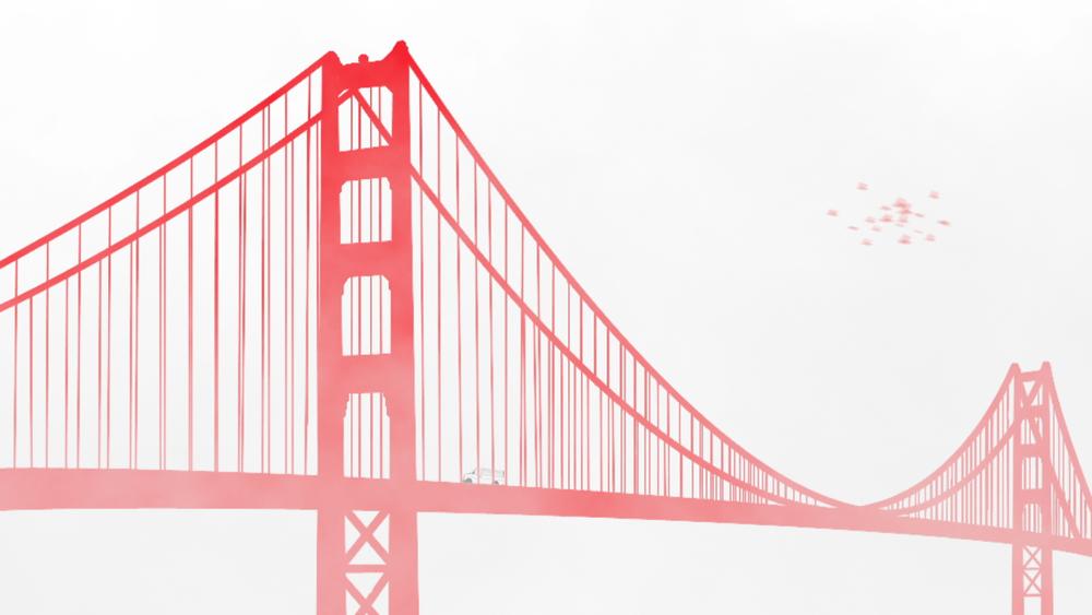 LC GG Bridge.jpg
