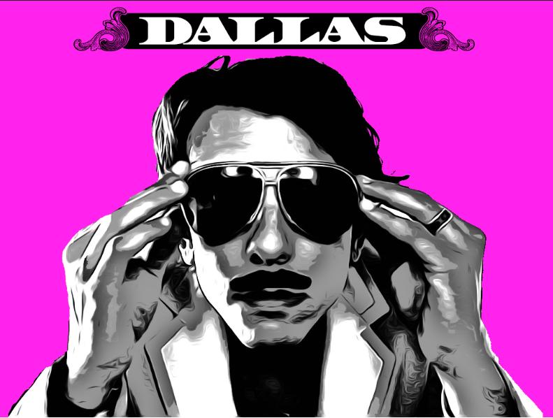 Dallas Aviators.png