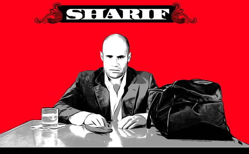 Sharif at the desk.png