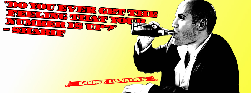 Sharif Quote FB Cover.jpg