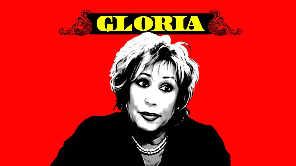 Gloria 2.jpg