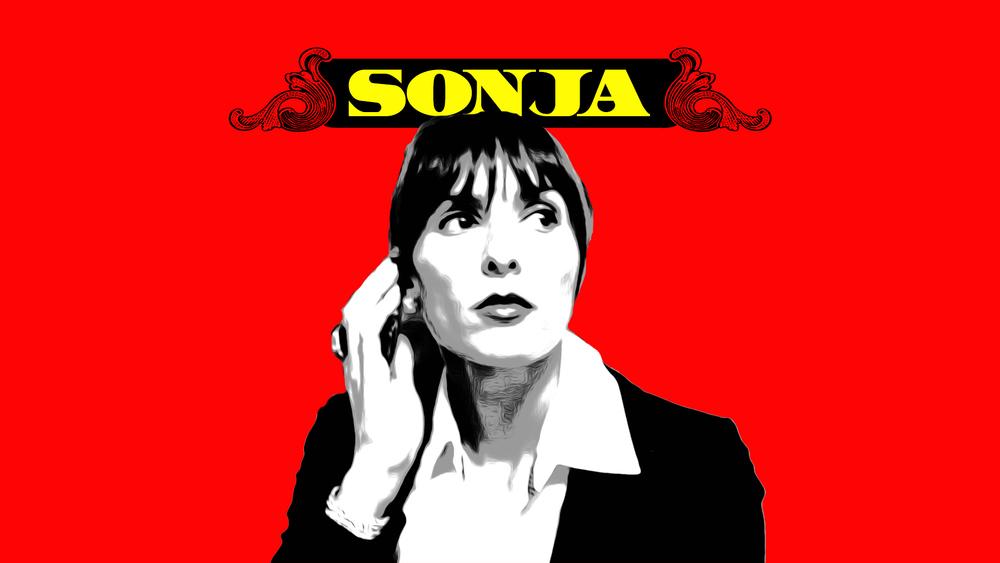 Sonja .jpg