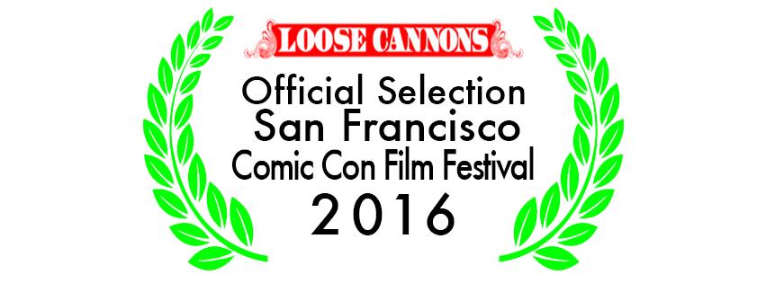 SFComicCon Announcement.jpg