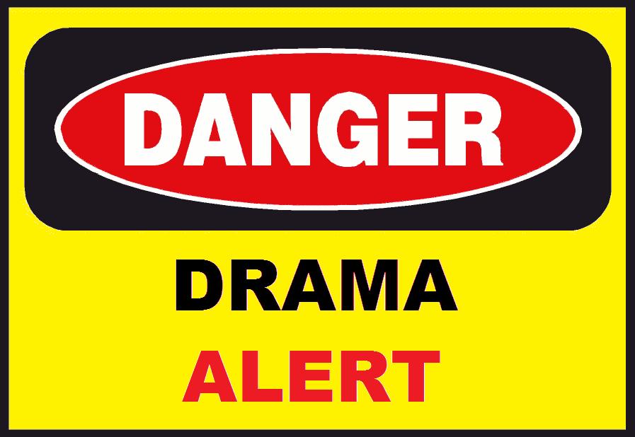 drama-alert.png