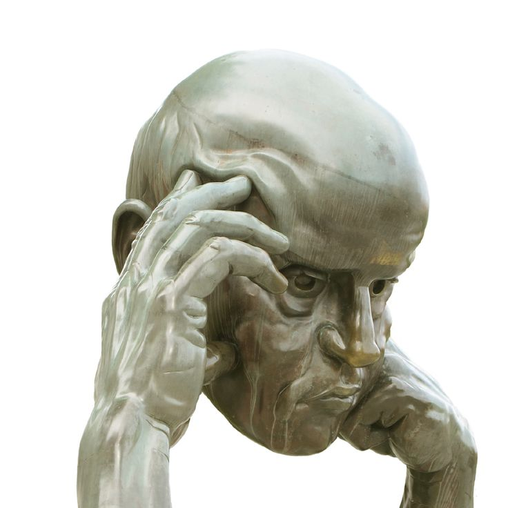 40f4010c927c6a8f75cec48ff70d7a7f--the-thinker-bronze-sculpture.jpg