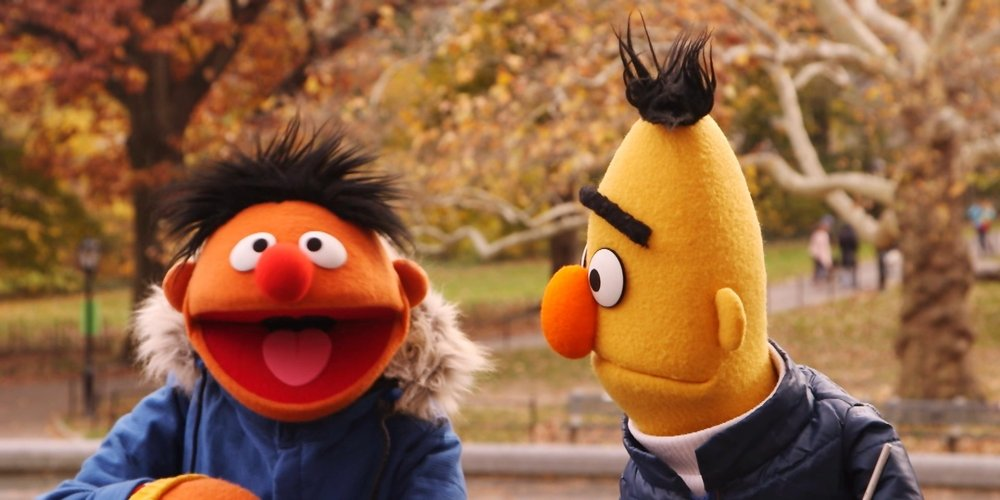 o-BERT-ERNIE-OUTSIDE-IN-THE-FALL-facebook.jpg