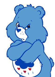 grumpy-bear.jpg