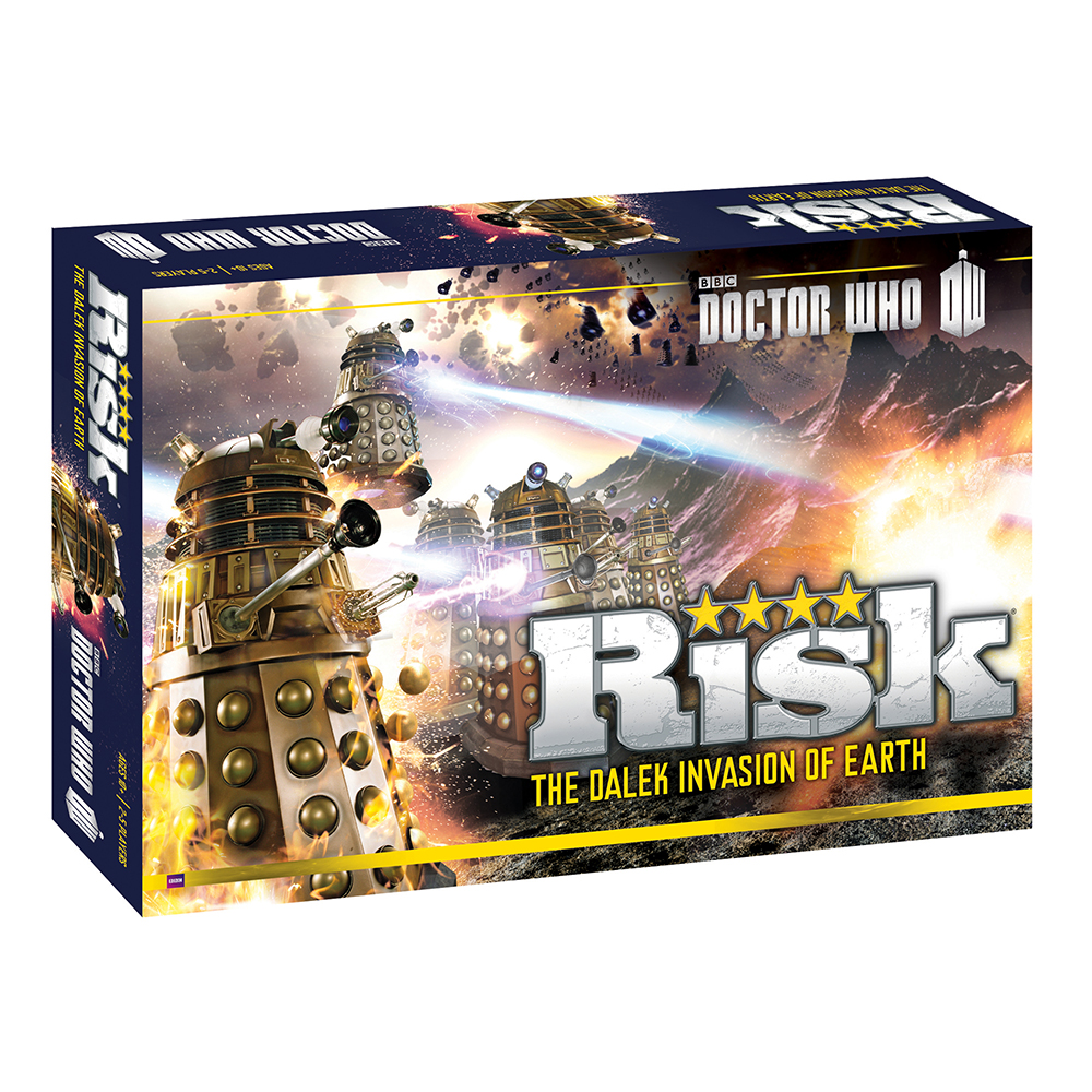 3534 Dr Who Risk 1_174758.jpg