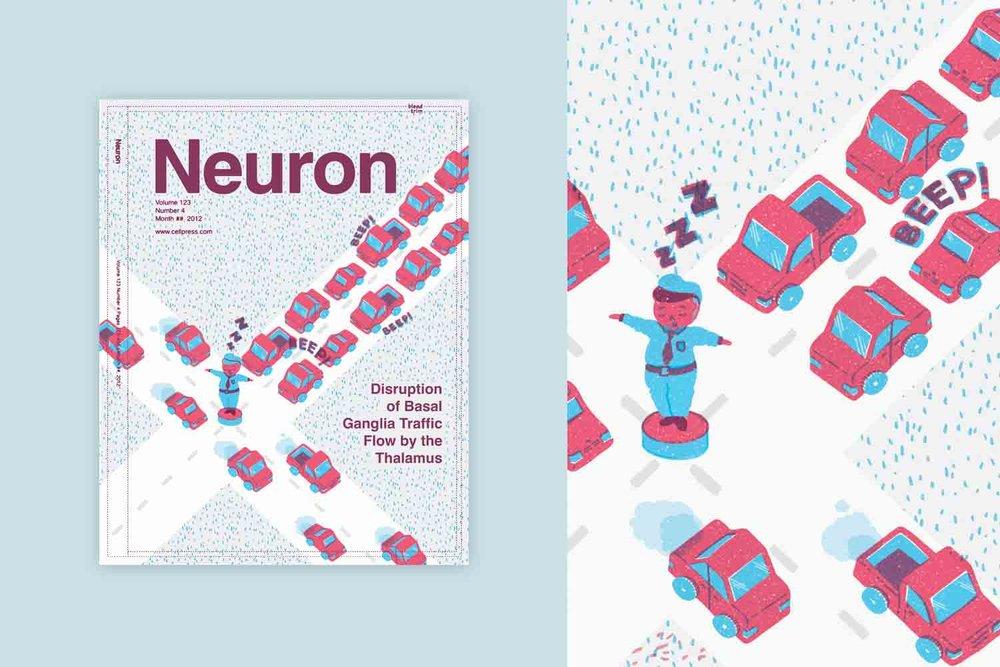 Illustrations_neuron-a.jpg
