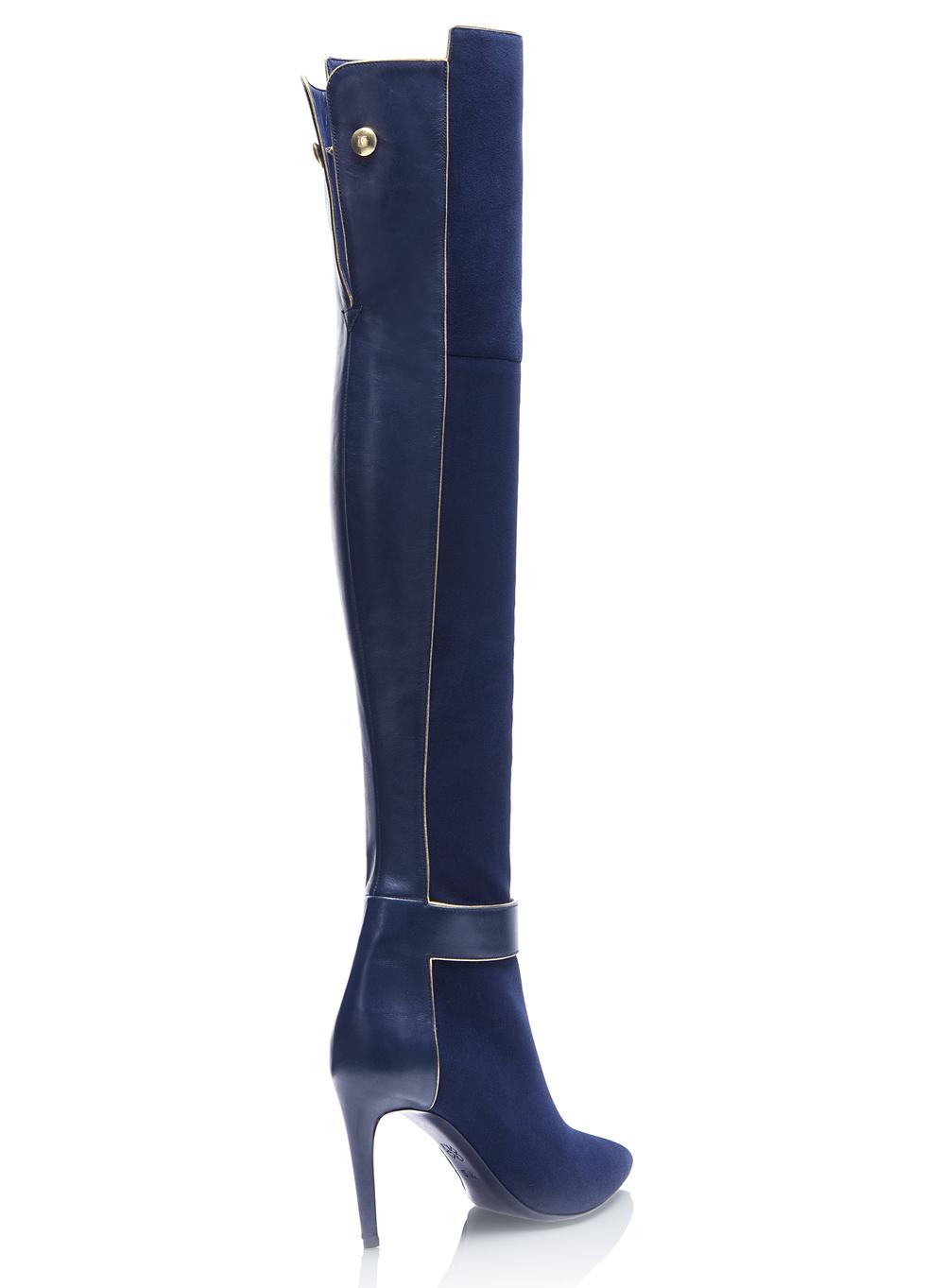 Storm Boots - Stivaleria Cavallin 1.jpg