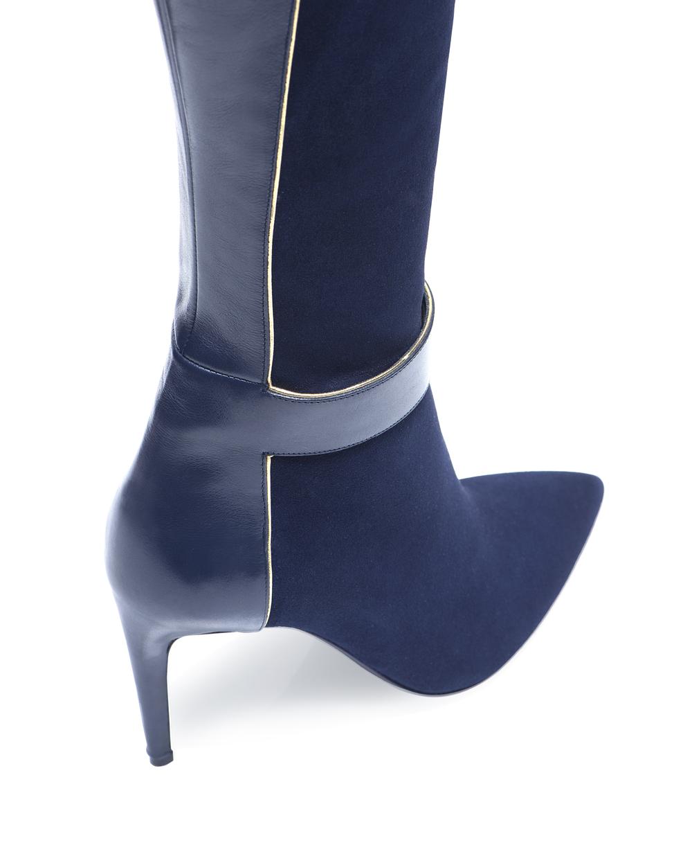Storm Boots - Stivaleria Cavallin 3.jpg