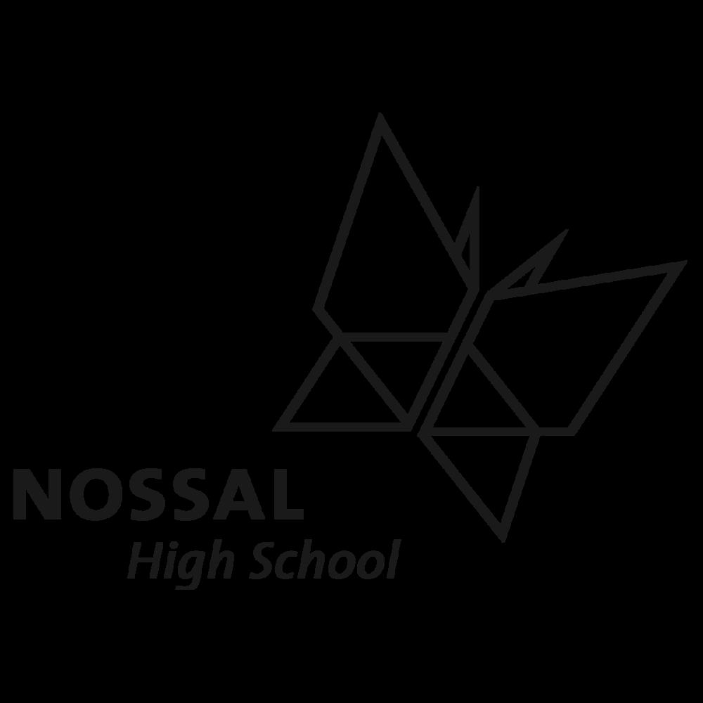 nossal