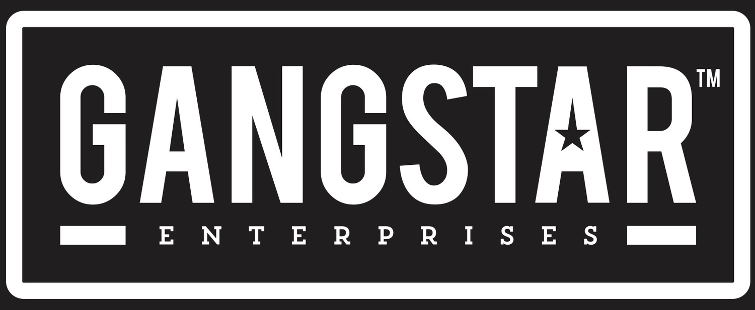 Gangstar Enterprises