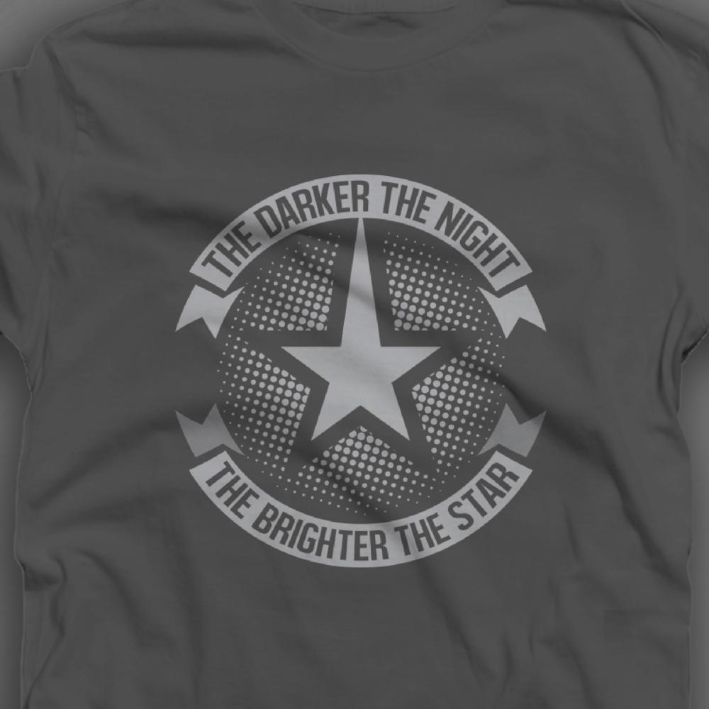 Original T-Shirt 1 R200