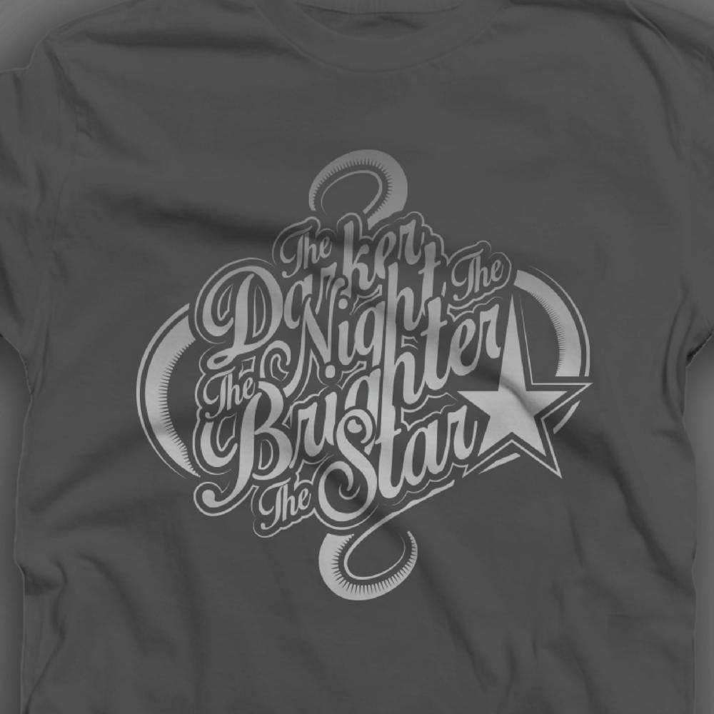 Original T-Shirt 2 R200