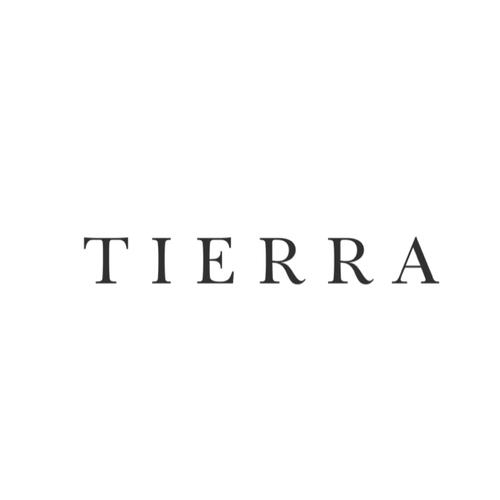 Tierra.png
