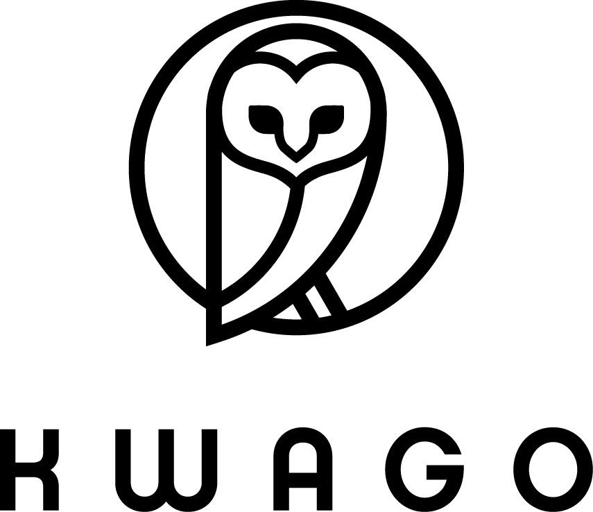 Kwago.JPG