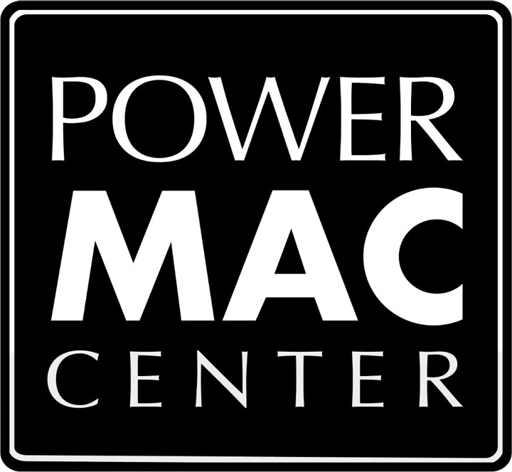 Power Mac Center.jpg