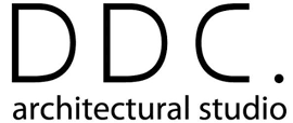 DDC Architectural Studio.png