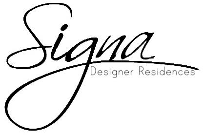 Signa.png