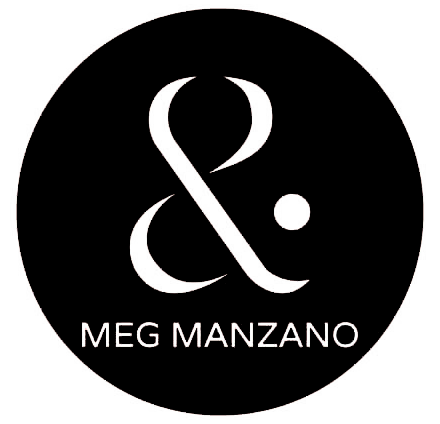 Meg Manzano.png