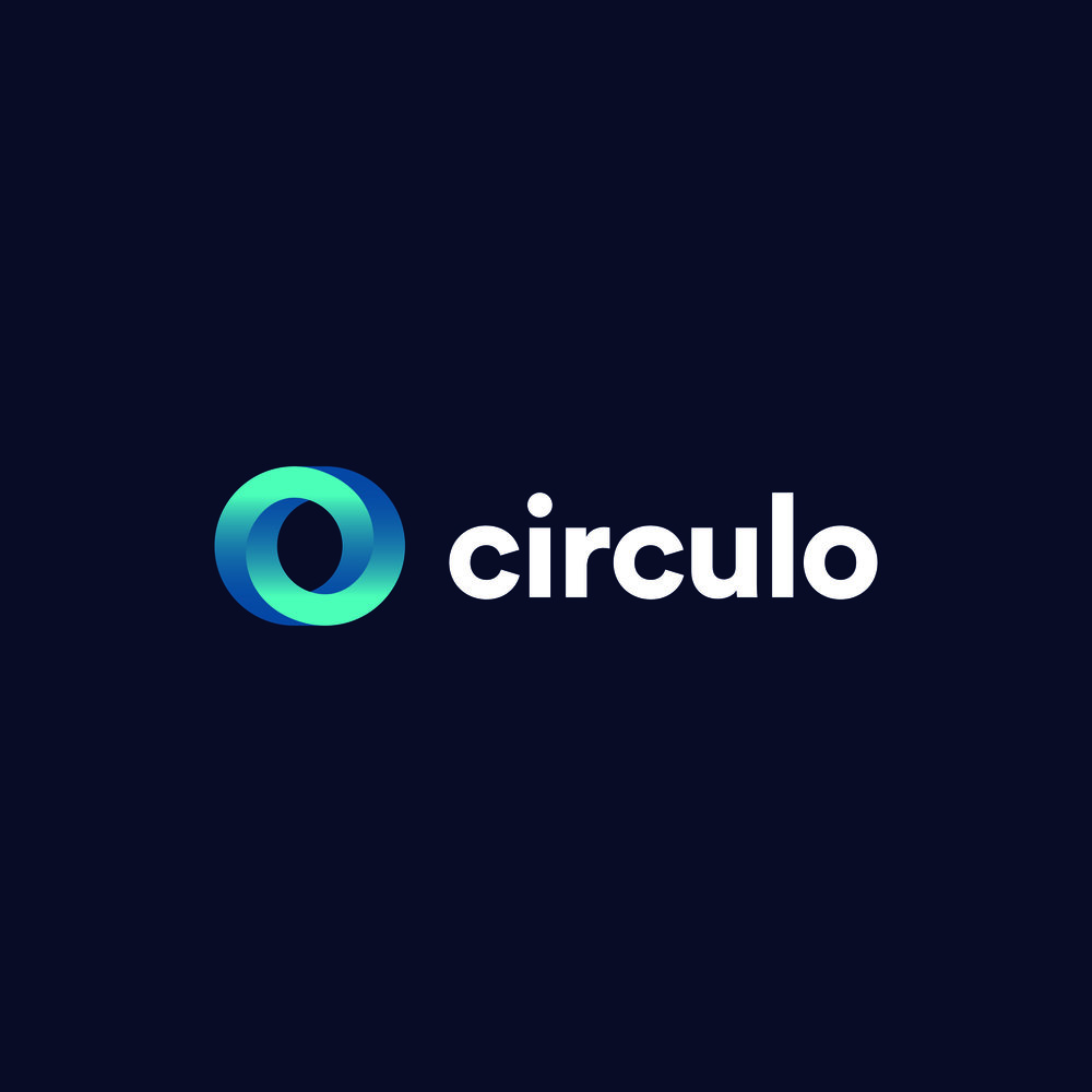 Circulo-Logos_Dark.jpg