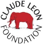 Logo CLF (Large high resolution).jpg
