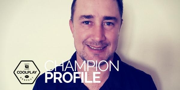 Player Profile (2).jpg