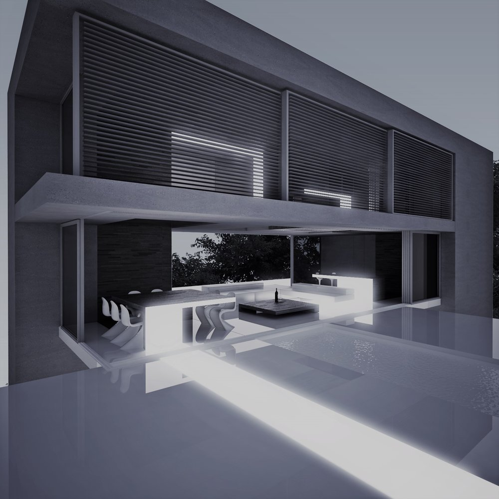 rect exteriors (2).jpg