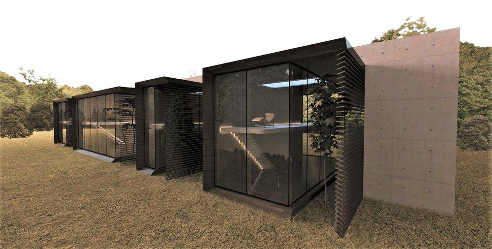rect exteriors (6).jpg