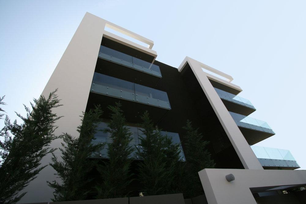 rect exteriors (7).jpg