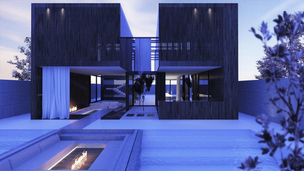 rect exteriors (10).jpg