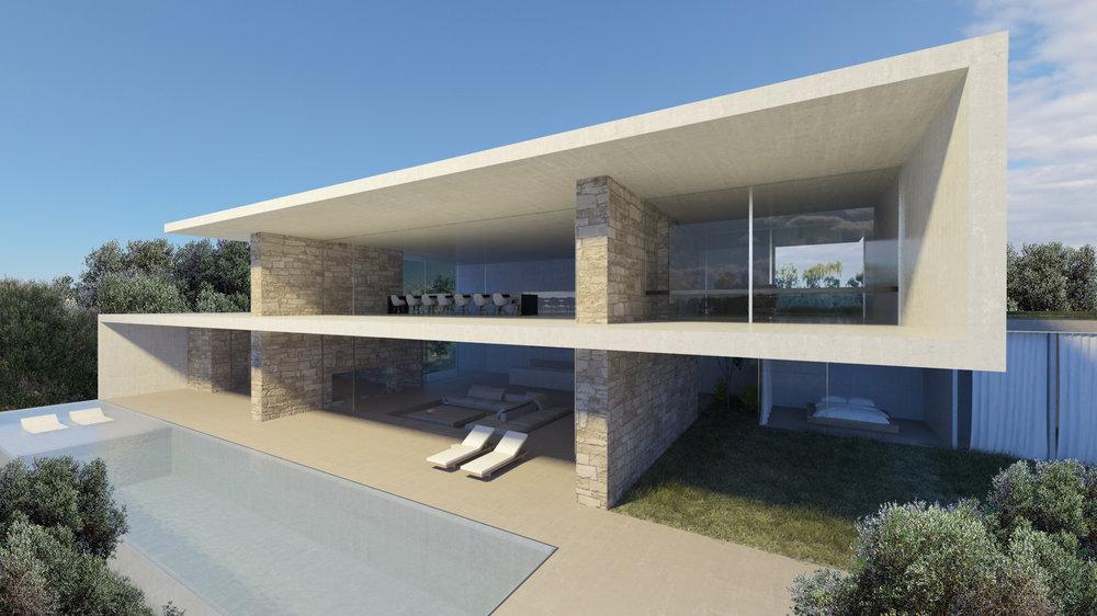 rect exteriors (16).jpg