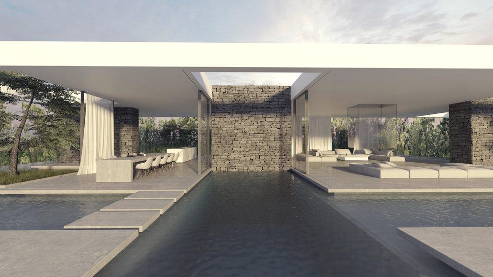 rect exteriors (21).jpg