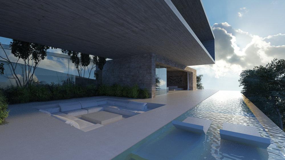 rect exteriors (22).jpg