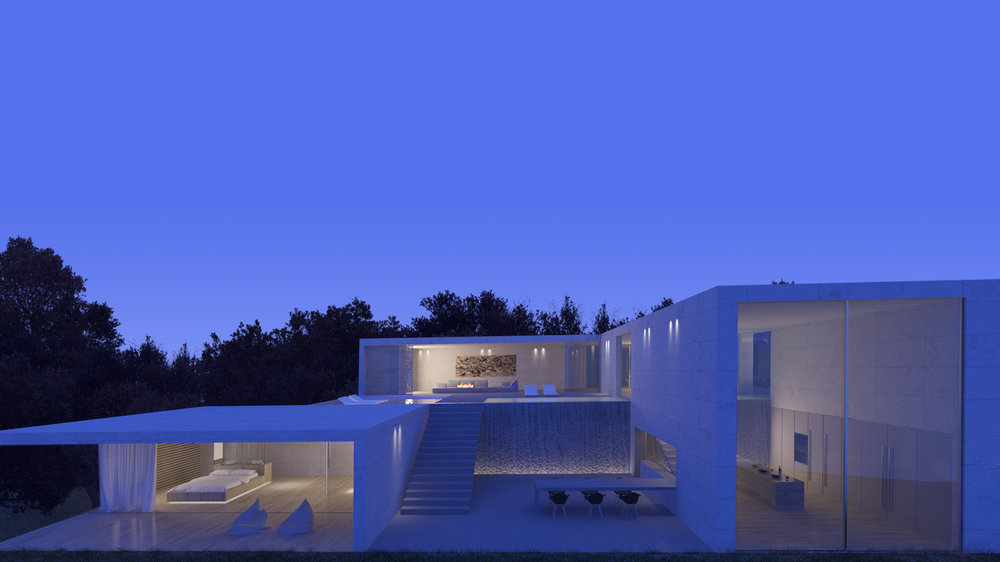 rect exteriors (25).jpg