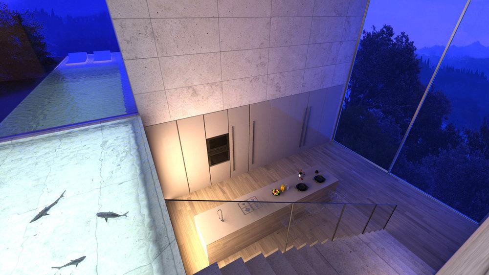 rect exteriors (24).jpg