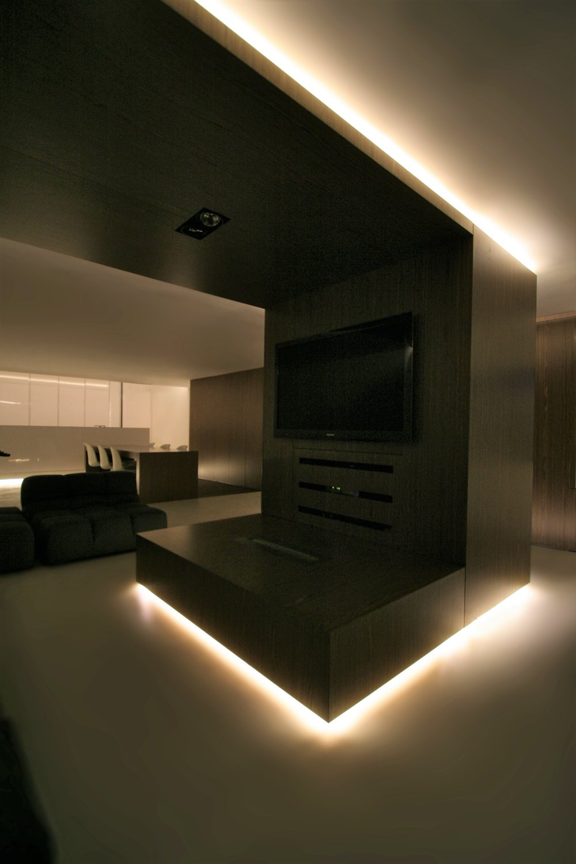 rect interiors (4).jpg