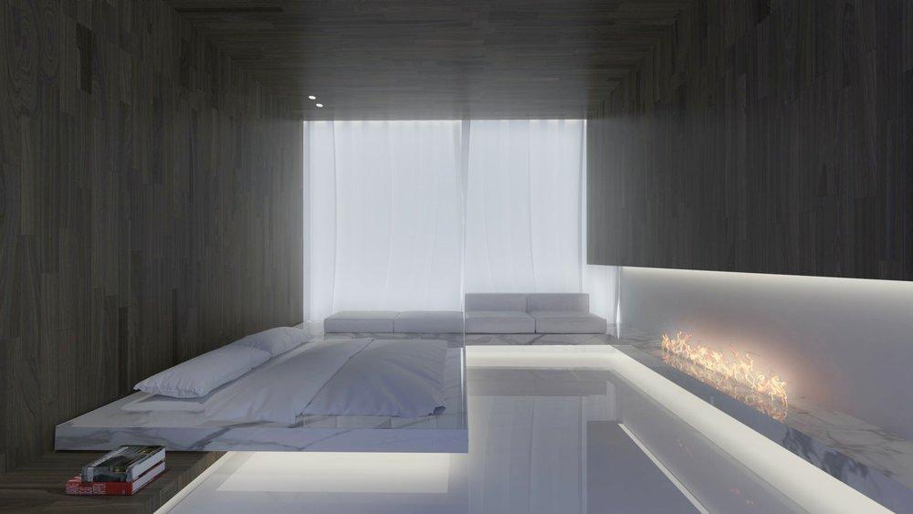 rect interiors (6).jpg