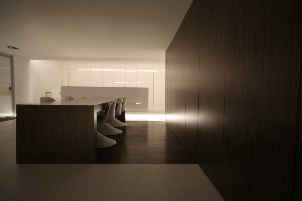 rect interiors (5).jpg