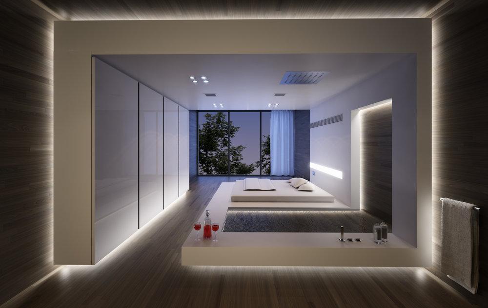 rect interiors (7).jpg