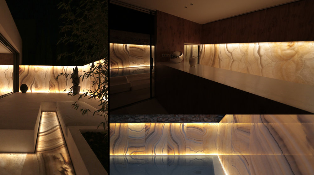 rect interiors (8).jpg